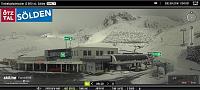 Нажмите на изображение для увеличения Название: First_Snow_at_Tiefenbach.jpg Просмотров: 44 Размер:250.4 Кб ID:45953