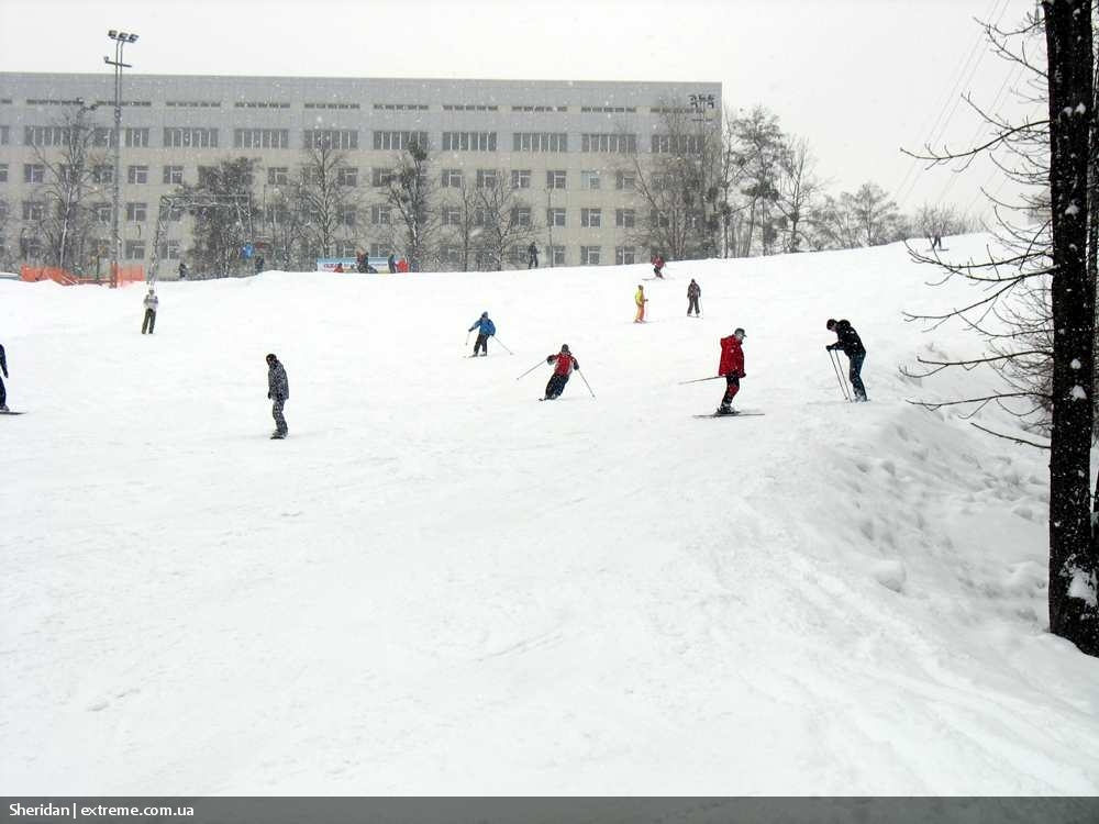 K  madkonti - Горнолыжный Форум e02a9a0bcda
