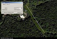 Нажмите на изображение для увеличения Название: 1111.jpg Просмотров: 1124 Размер:257.9 Кб ID:5148