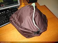 Нажмите на изображение для увеличения Название: helmet bag 3.JPG Просмотров: 170 Размер:470.4 Кб ID:5419