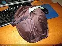 Нажмите на изображение для увеличения Название: helmet bag 4.JPG Просмотров: 168 Размер:518.1 Кб ID:5420
