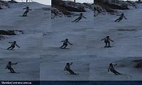 Нажмите на изображение для увеличения Название: ski1.jpg Просмотров: 195 Размер:126.4 Кб ID:553