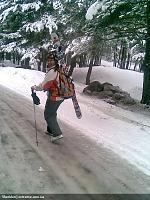 Нажмите на изображение для увеличения Название: Натка и Пасхальный Снег.jpg Просмотров: 327 Размер:487.3 Кб ID:7315