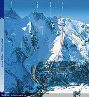 Нажмите на изображение для увеличения Название: LaGrave_pistemap.jpg Просмотров: 218 Размер:359.5 Кб ID:7527