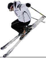 Нажмите на изображение для увеличения Название: ski21.jpg Просмотров: 110 Размер:182.1 Кб ID:7705