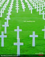 Нажмите на изображение для увеличения Название: antismoking15.jpg Просмотров: 107 Размер:186.9 Кб ID:8072