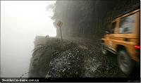 Нажмите на изображение для увеличения Название: dangerous_roads_1747191_3.jpg Просмотров: 140 Размер:111.5 Кб ID:8207