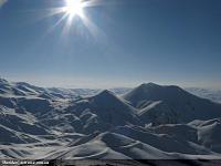 Нажмите на изображение для увеличения Название: Горы 104.jpg Просмотров: 419 Размер:119.5 Кб ID:836