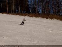 ������� �� ����������� ��� ���������� ��������: ski_1.jpg ����������: 199 ������:205.3 �� ID:83