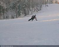 ������� �� ����������� ��� ���������� ��������: ski_4.jpg ����������: 194 ������:160.8 �� ID:85
