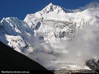 Нажмите на изображение для увеличения Название: непал.jpg Просмотров: 118 Размер:217.3 Кб ID:8834