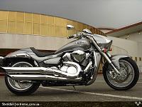 Нажмите на изображение для увеличения Название: мотоцикл.jpg Просмотров: 464 Размер:171.3 Кб ID:9152