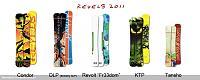 Нажмите на изображение для увеличения Название: 2011_Revel8_Skiboards.jpg Просмотров: 211 Размер:176.9 Кб ID:9666