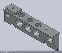 Нажмите на изображение для увеличения Название: blade_adapter1.jpg Просмотров: 166 Размер:77.9 Кб ID:9738