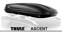 Нажмите на изображение для увеличения Название: thule-ascent-cargo-carriers-lrg.jpg Просмотров: 150 Размер:121.1 Кб ID:9775