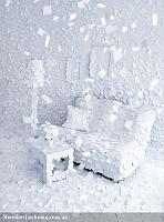 Нажмите на изображение для увеличения Название: winter1972_01.jpg Просмотров: 153 Размер:187.3 Кб ID:9895