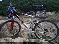 Нажмите на изображение для увеличения Название: bike1.jpg Просмотров: 605 Размер:288.3 Кб ID:9