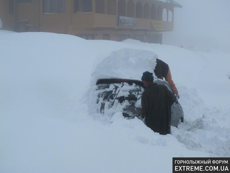 Горные лыжи в Индии - Страница 3 - Горнолыжный Форум d8269251c62
