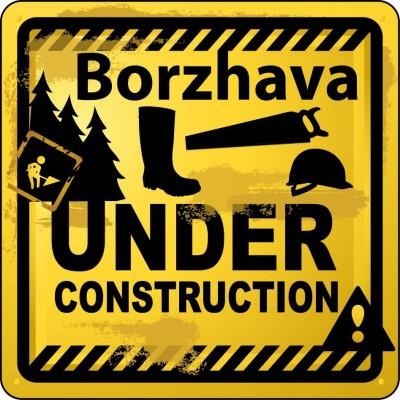 borzhava