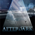 After Dark Level 1