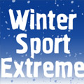 Winter Sport eXtreme 2016