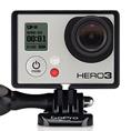 Камера GoPro Hero 3 в Украине